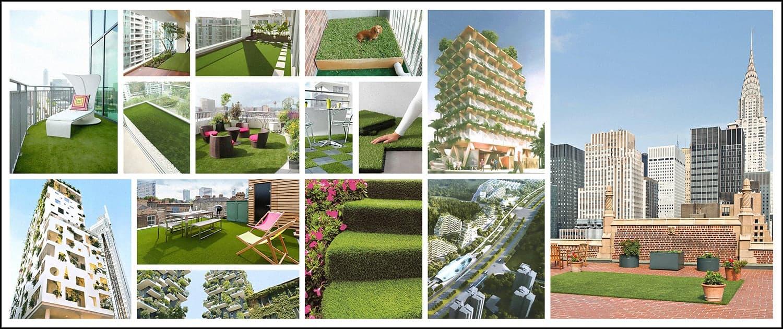 01 Urban Gardens 1500x630px 150dpi