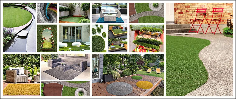02 Decoration Grass 1500x630px 150dpi