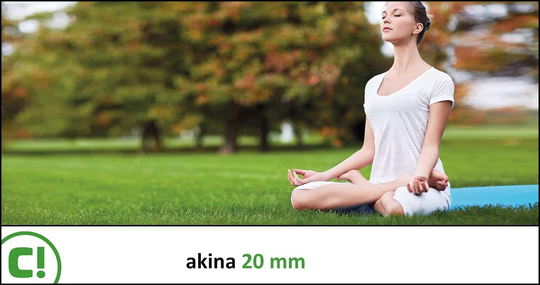03 Akina 20mm Titel 1500x793px 150dpi