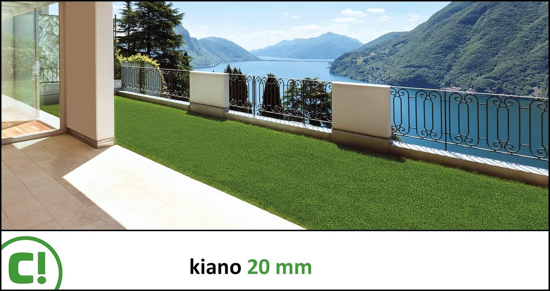 04 Kiano 20mm Titel 1500x793px 150dpi