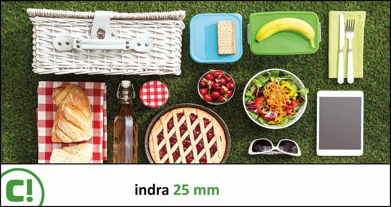 05 Indra 25mm Titel 1500x793px 150dpi