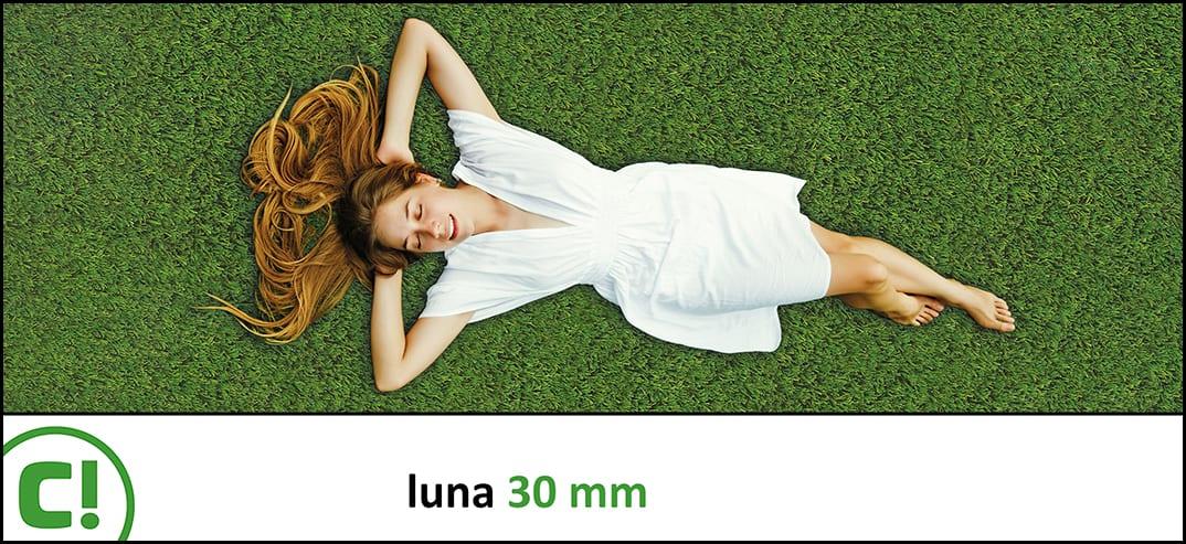 08 Luna 30mm 1074x493px 150dpi Title