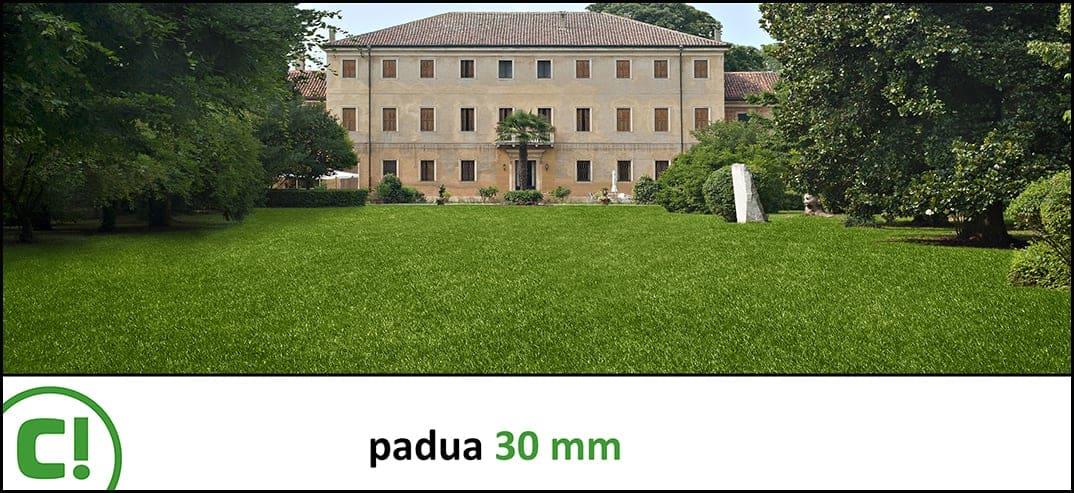 08 Padua 30mm Titel 1074x493px 150dpi