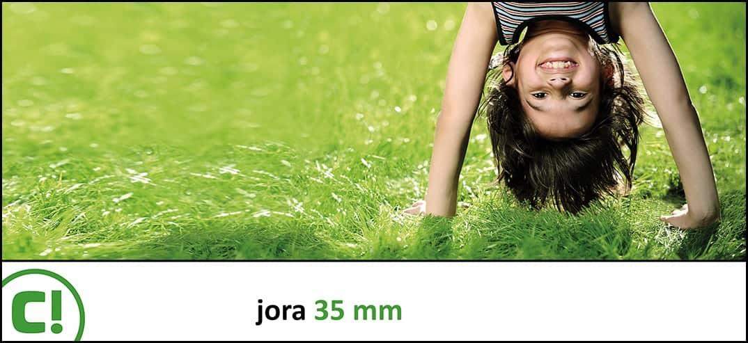 10 Jora 35mm Titel 1074x493px 150dpi