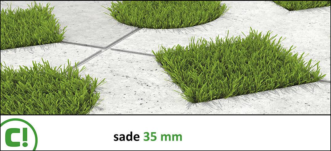 Sade 35mm Titel 1074x493px 150dpi (1)