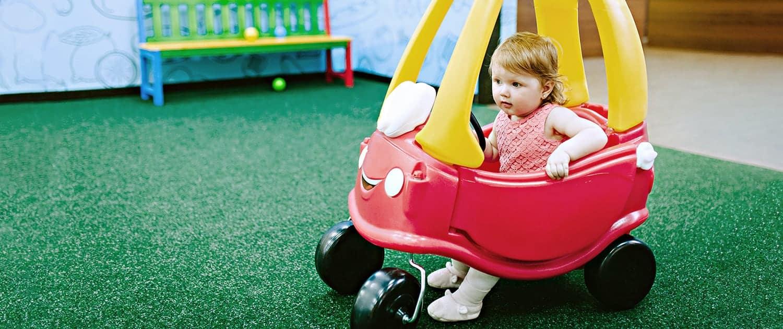 01 Kids Rooms 1500x630px 150dpi