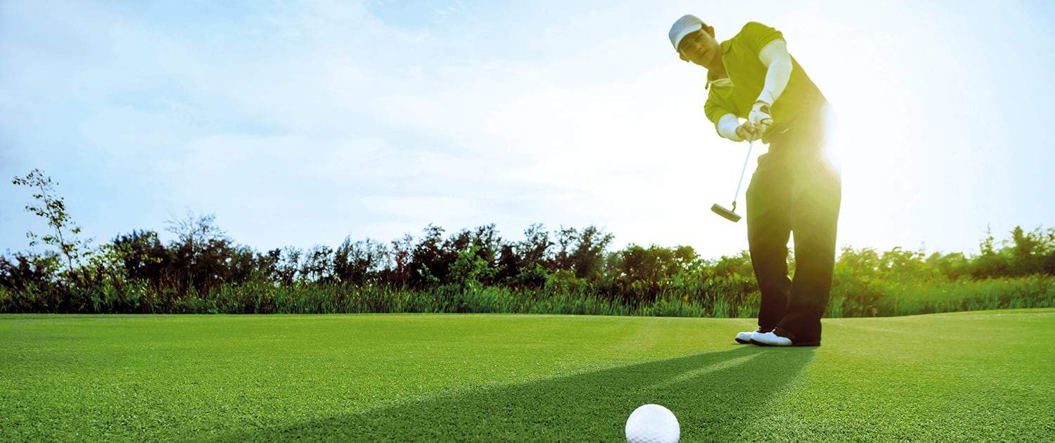 02 Sports Grass Golf 1500x630px 150dpi