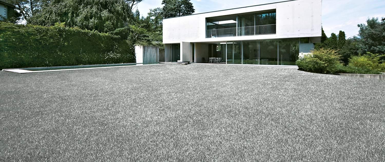 03 Woc Landscape Grass Silver Grey 1500x630px 150dpi