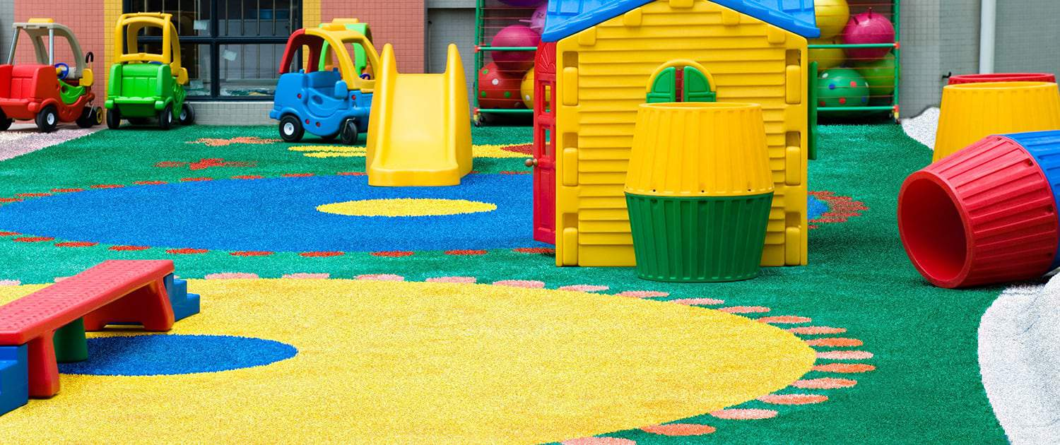 03 Colourful Playgrounds 1500x630px 150dpi
