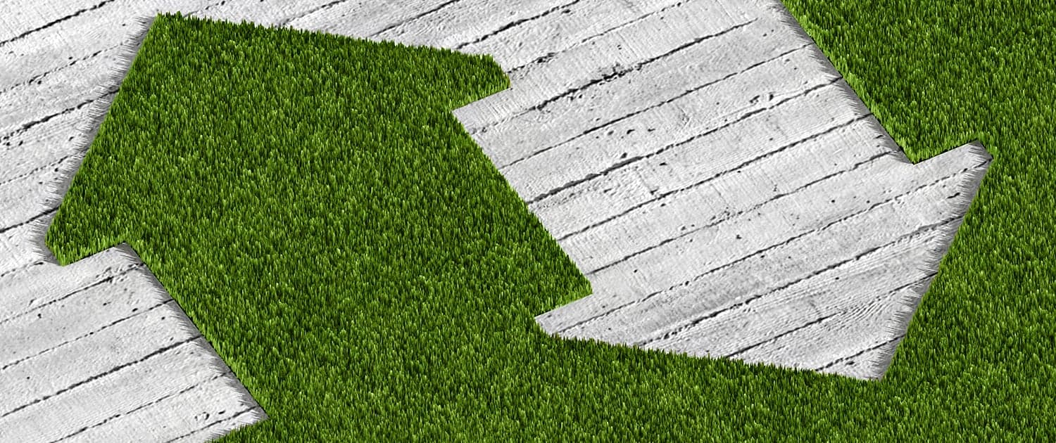 03 Decoration Grass Signs And Symbols 1500x630px 150dpi