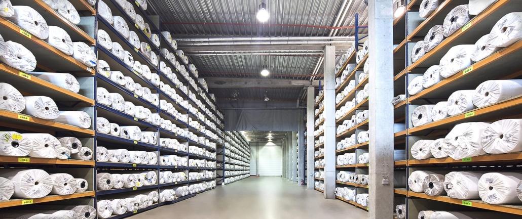 03 Logistics 1500x630px