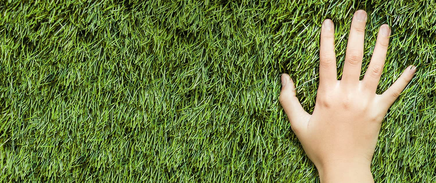 03 So Soft For The Hands 1500x630px 150dpi