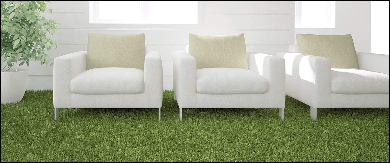 04 Intro Indoor Grass 1500x630 150dpi