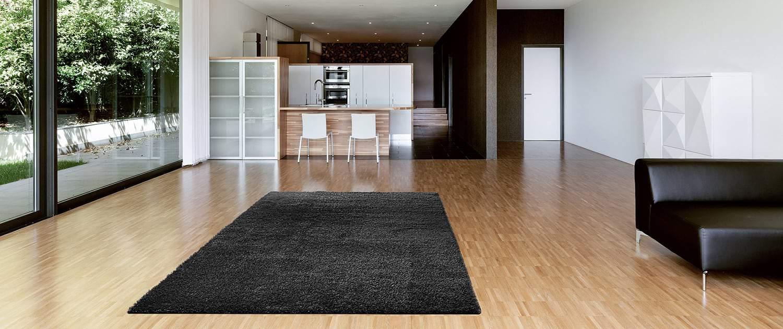 04 Modern Living 1500x630px 150dpi
