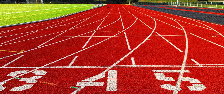 04 Sports Grass Multicolour 1500x630px 150dpi