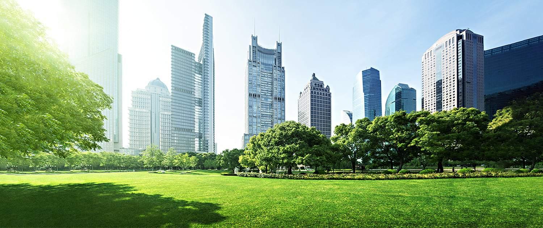 05 City Parks 1500x630px 150dpi