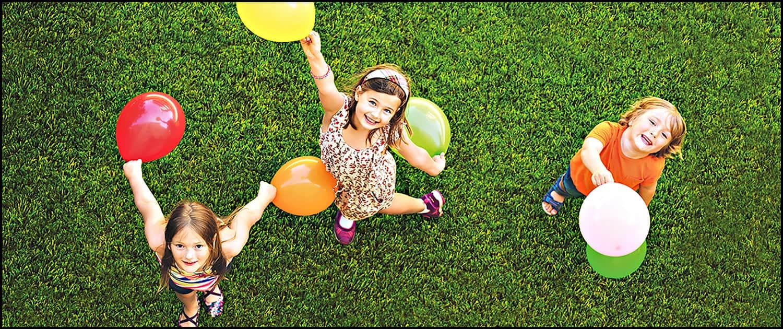 05 Intro Kids Playgrounds 1500x630 150dpi