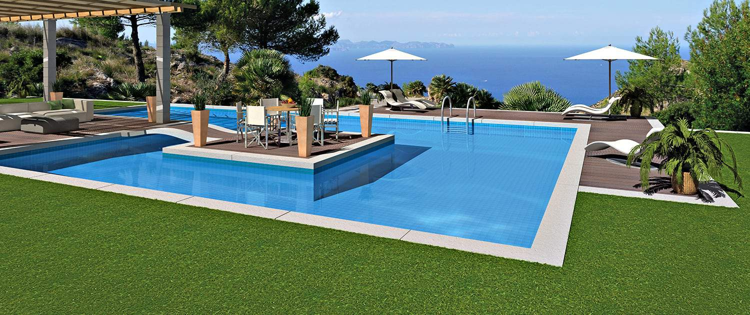 05 Pool Areas Landscape 1500x630px 150dpi