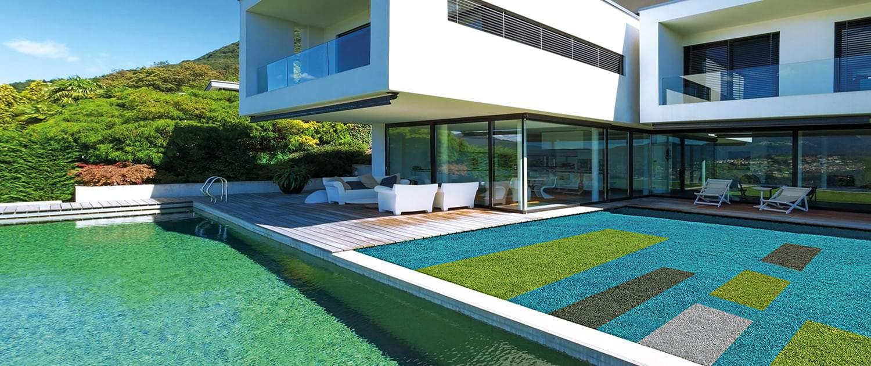 05 Pool Areas 1500x630px 150dpi