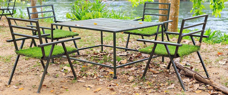 07 Decoration Grass Furniture 1500x630px 150dpi