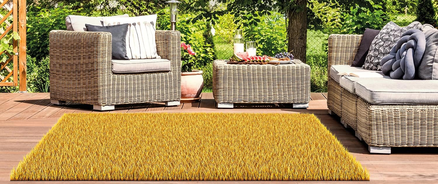 08 Woc Sunflower Gold Rug 1500x630px 150dpi