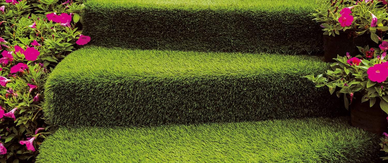08 Decoration Grass Stairs 1500x630px 150dpi