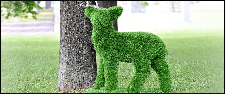 08 Intro Decoration Grass 1500x630 150dpi