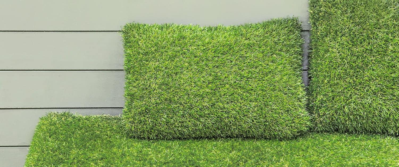 09 Decoration Grass Home Textiles 1500x630px 150dpi
