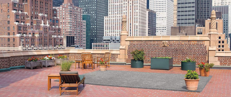 09 Rooftop Gardens 1500x630px 150dpi