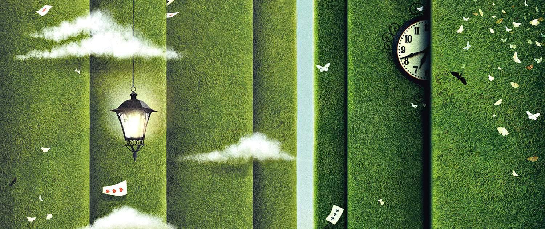 10 Decoration Grass Fantasy 1500x630px 150dpi