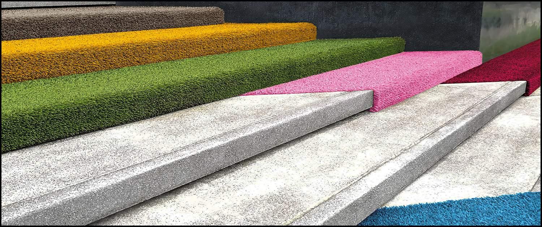 11 Intro Coloured Grass 1500x630 150dpi