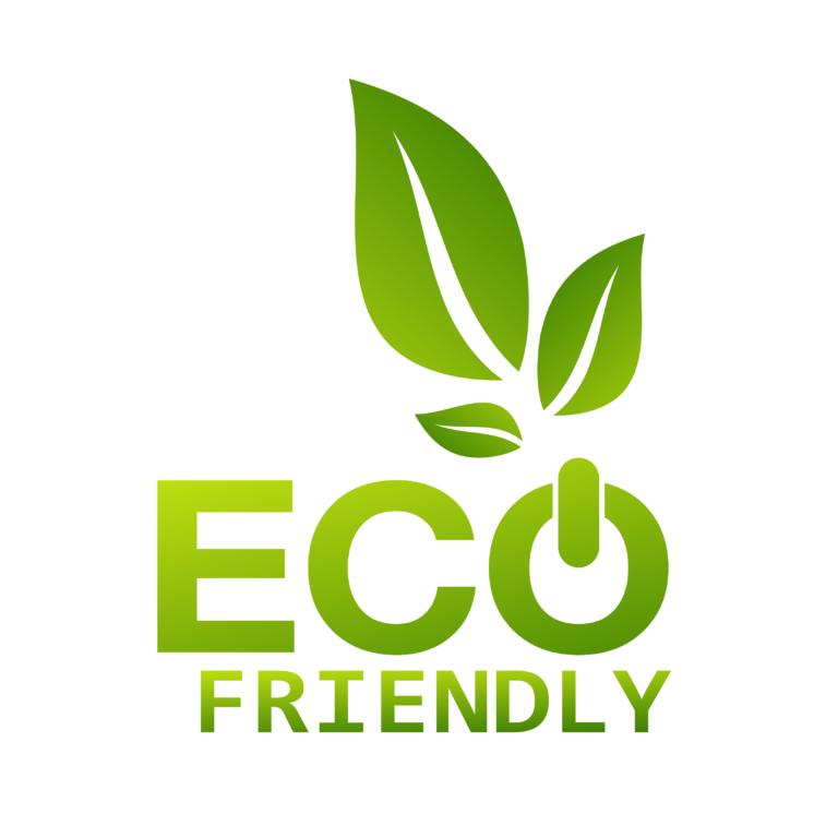 Ecofriendly Logo [omgezet]