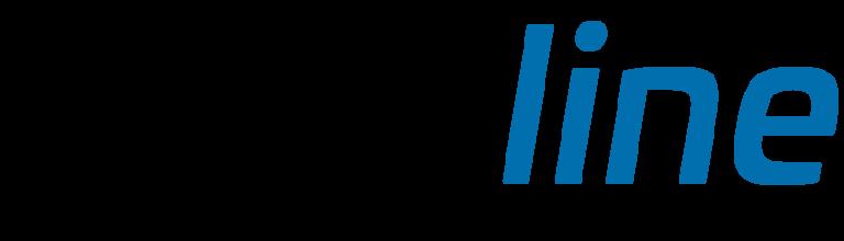 Sportline Logo