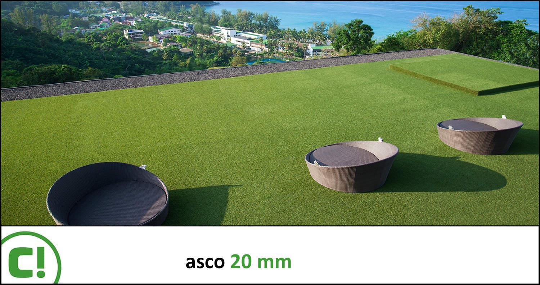 01 Asco 15 Mm Titel 1500x793px 150dpi