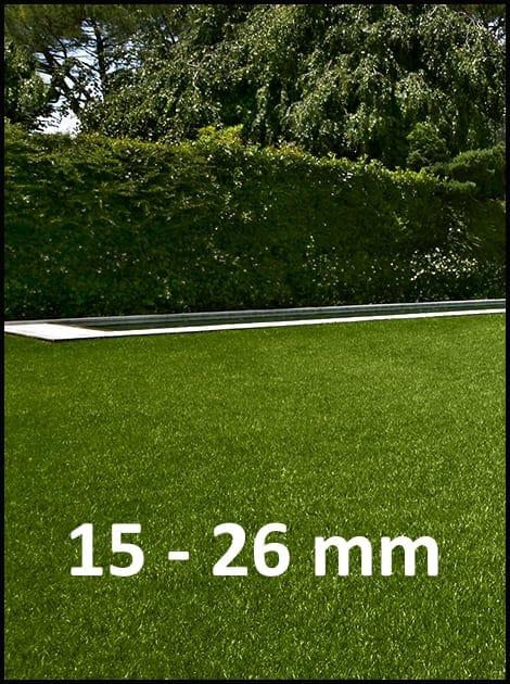 01 Landscape Grass 15 25mm 470x630px