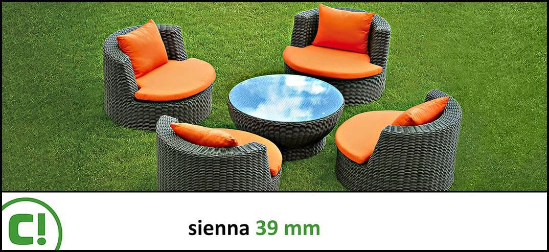 01 Sienna 39mm Titel 1074x493px 150dpi