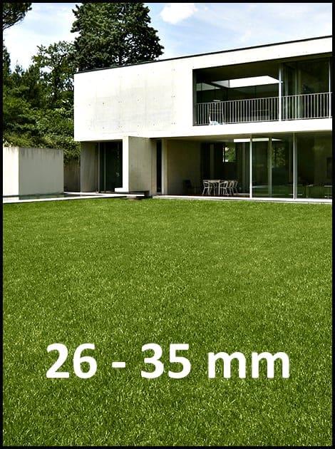 02 Landscape Grass 26 35mm 470x630px