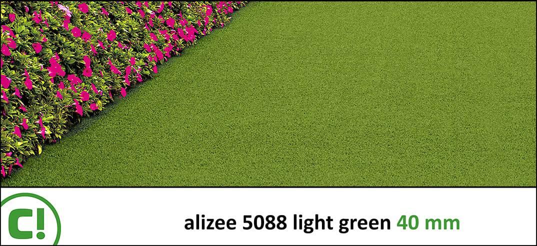 03 Alizee 5088 Light Green 40mm Titel 1074x493px 150dpi
