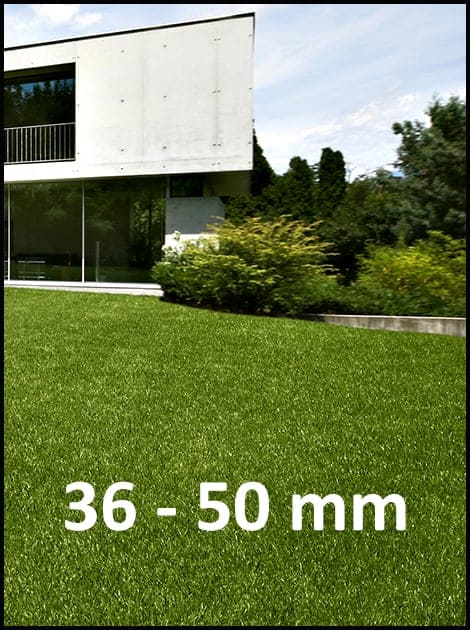03 Landscape Grass 36 50 Mm 470x630px