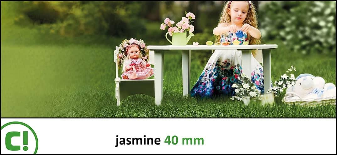 03b Jasmine 40mm 1074x493px 150dpi Title