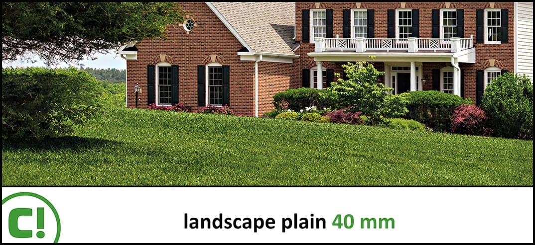 05 Landscape Plain 40mm Titel 1074x493px 150dpi