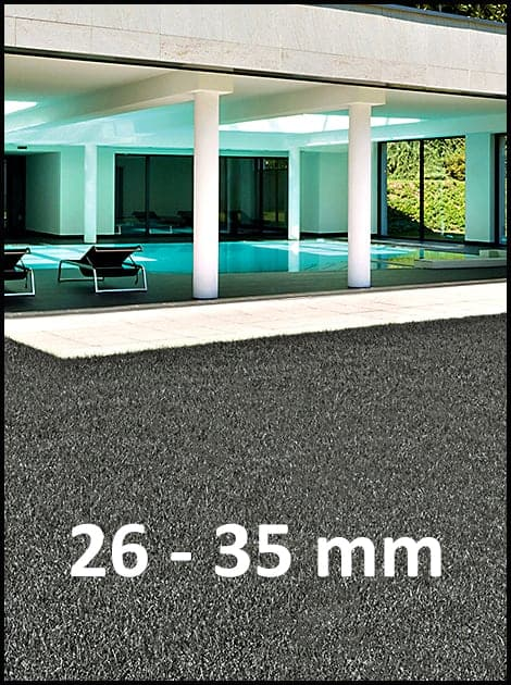 05 Landscape Grass Dupont 26 35mm 470x630px
