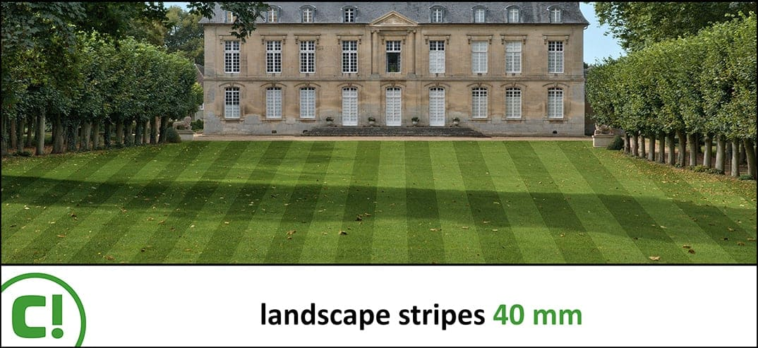 06 Landscape Stripes Titel 1074x493px 150dpi