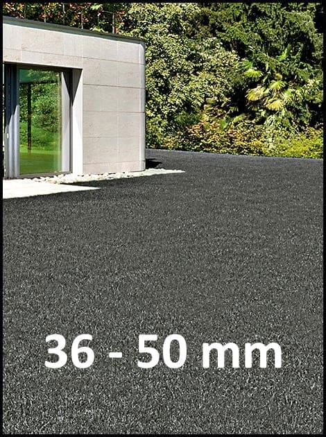 06 Landscape Grass Dupont 36 50mm 470x630px
