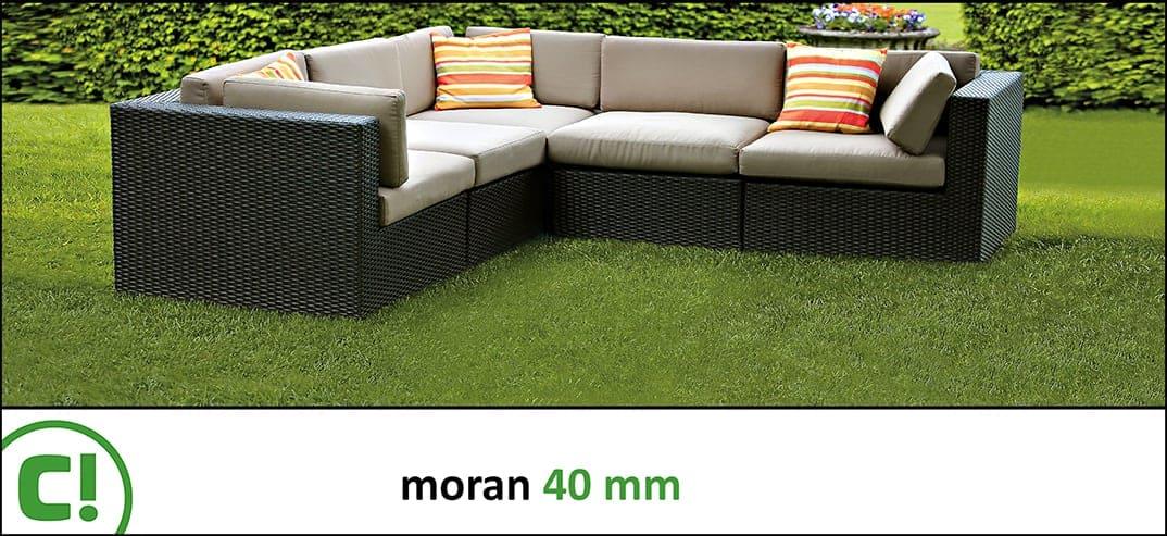 07 Moran 40mm Titel 1074x493px 150dpi