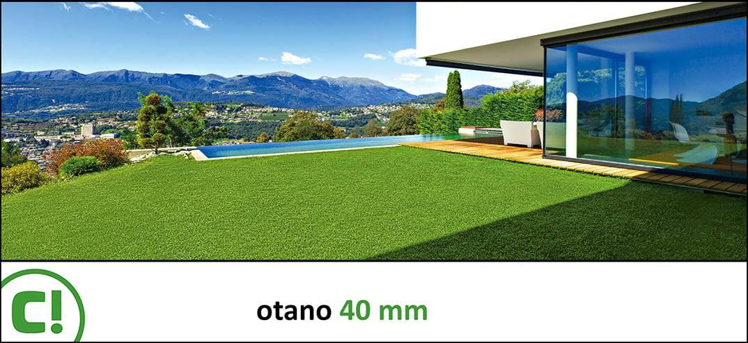 09 Otano 40mm Titel 1074x493px 150dpi