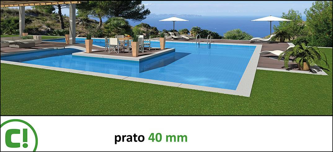 10 Prato 40mm Titel 1074x493px 150dpi