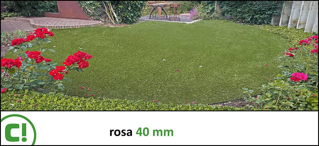 10 Rosa 40mm Titel 1074x493px 150dpi