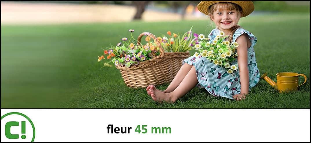 11b Fleur 45mm 1074x493 150dpi Title