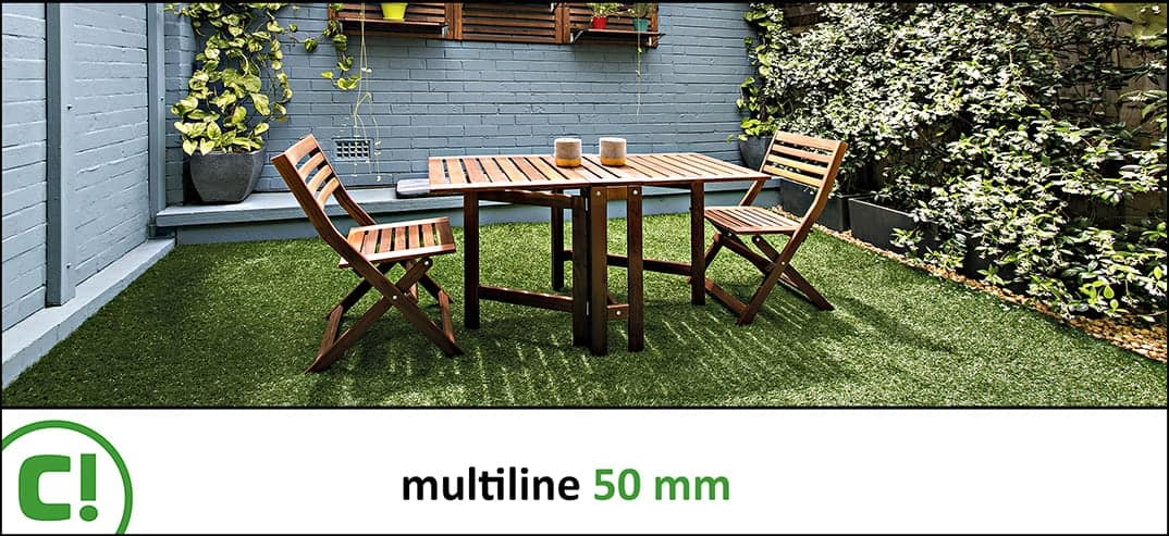 13 Multiline 50mm Titel 1074x493px 150dpi
